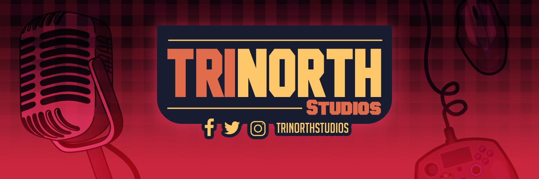 Tri-North Studios