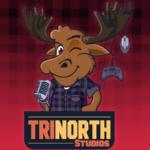 TriNorth Studios logo