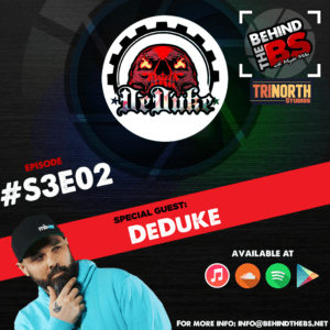 DeDuke