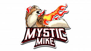 MysticMikeLive