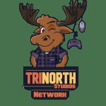 Tri-North Studios Network